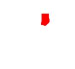 MediaPlastyk - Oklejanie samochodów, wycinanie liter, wydruki, naklejki