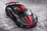 arrinera_folie