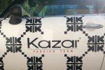 oklejanie-samochodu_kazar-4