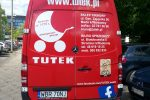 oklejaniesamochodow_tutek-2