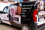 oklejaniesamochodu-studio_rococo
