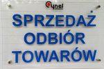 szyldy_tablice_cynel-2