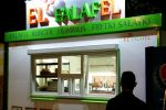 szyldy_tablice_el_falafel-1