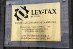 szyldy_tablice_lextax-3