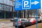szyldy_tablice_parking-1
