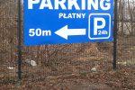 szyldy_tablice_parking-4